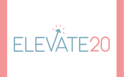 Elevate20: A virtual business Summit for child care providers is now live!