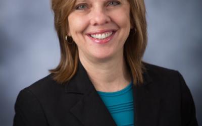 Nebraska Early Childhood Policy Leadership Academy kicks off in January 2019