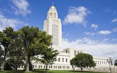 FFN to work with senators on two Interim Studies