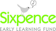 2 New Sixpence Grants Connect Child Care Providers, Schools to Promote Quality Early Learning