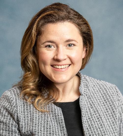Elizabeth Lopez Everett