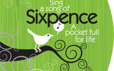 Sixpence grants awarded to 11 communities