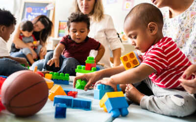 School Readiness Tax Credit application window reopens for 2021 tax year