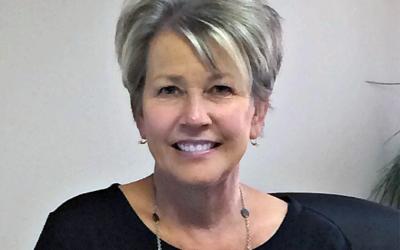 Becky Veak retires from FFN