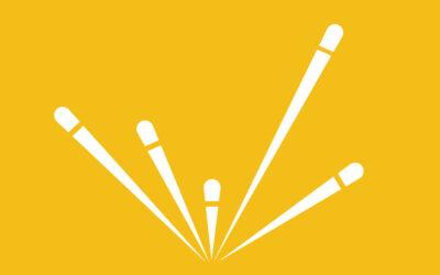 First Five Nebraska launches enhanced, responsive website